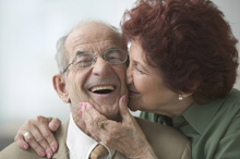 Click for retirement living guides